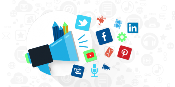social media marketing for small business nyc 2