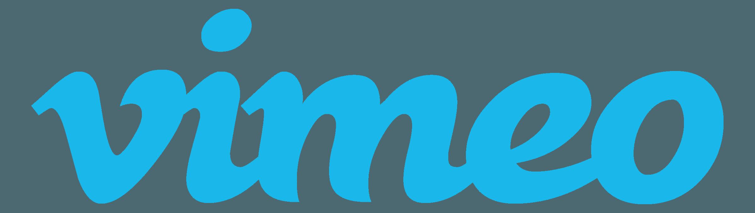 Vimeo SEO Services - Logo