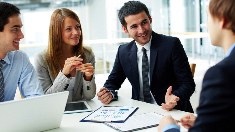 eCommerce SEO Expert & Consultant